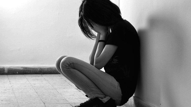 Depressione si può guarire