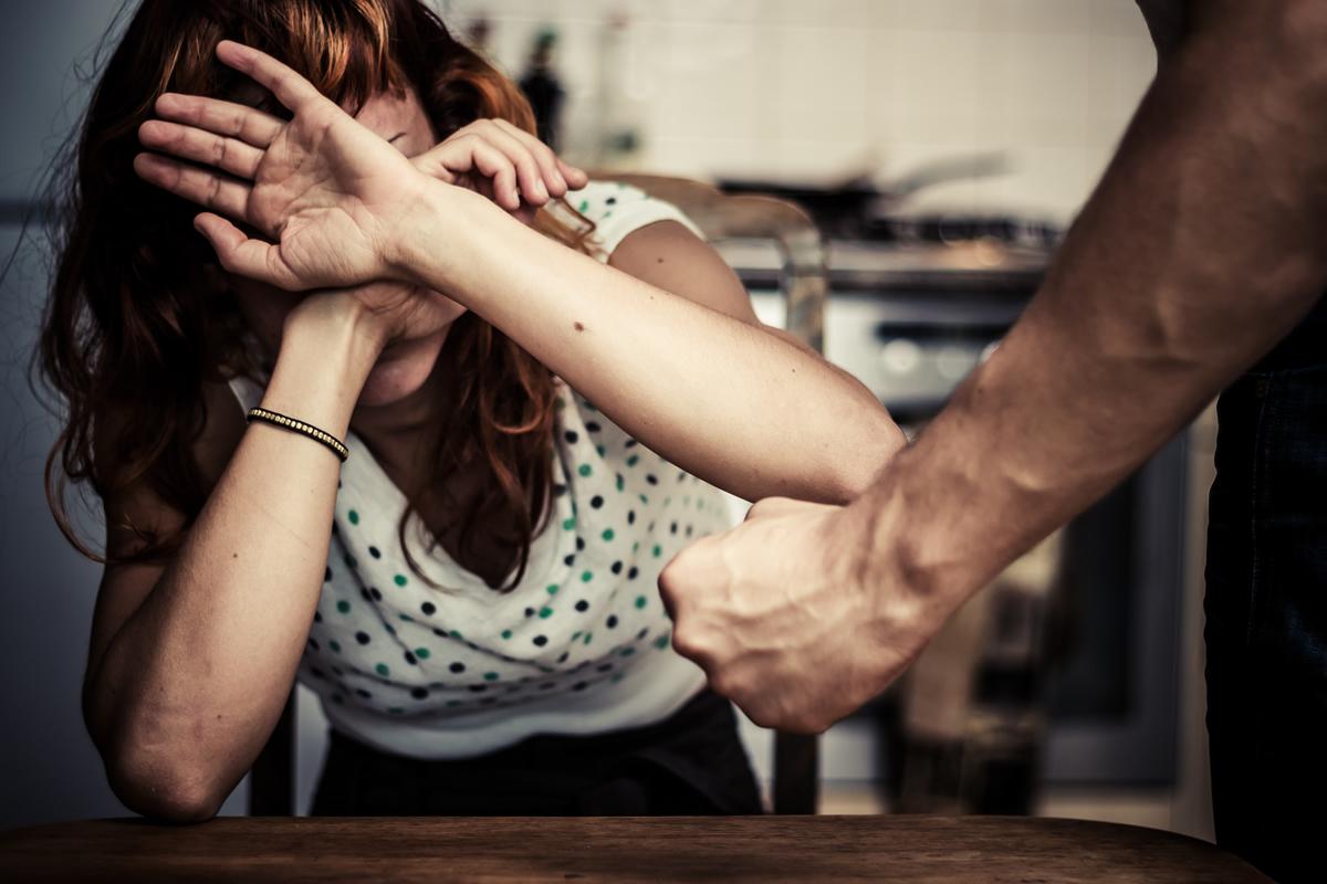 Pastrengo, maestra uccisa da ex compagno