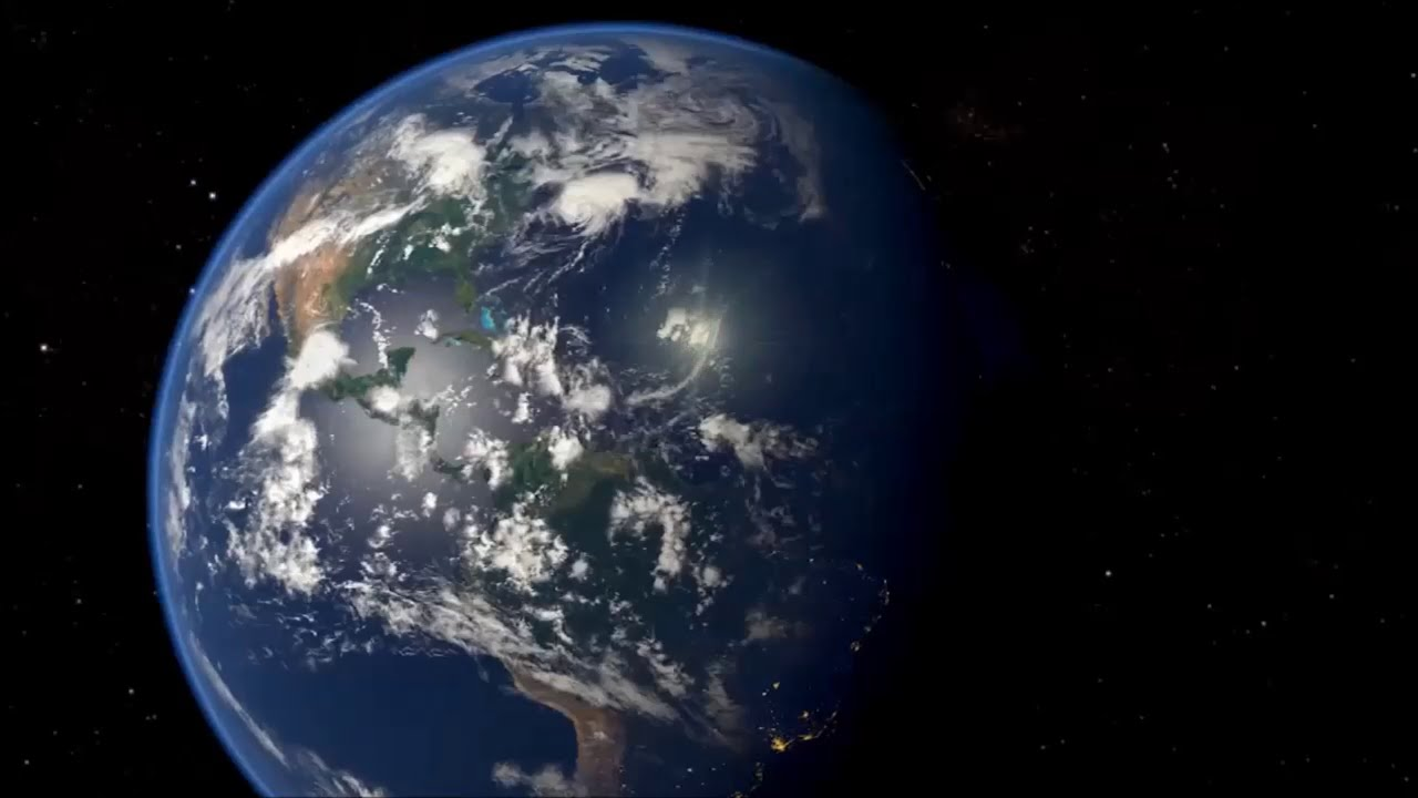 Asteroide 2016 LT 1 saluta Terra