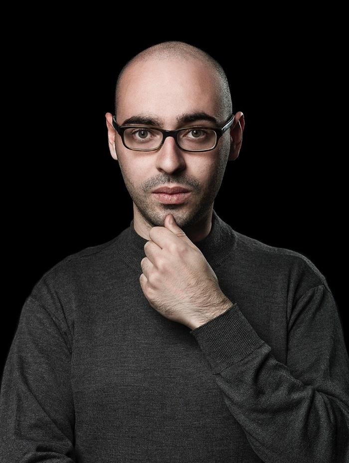 Aranzulla dice addio a Wikipedia