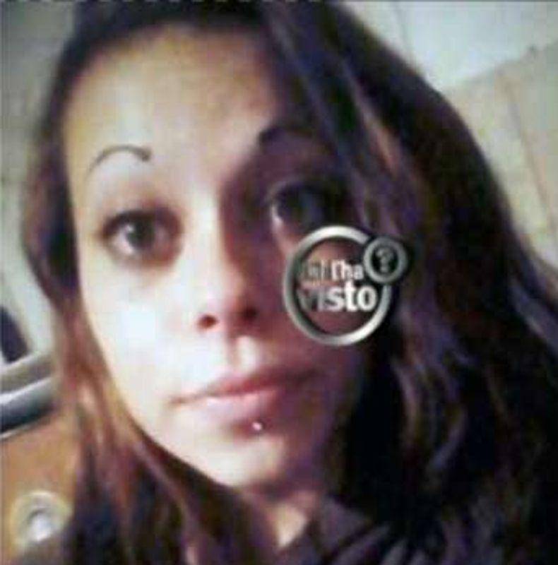 Sara Bosco: uomo indagato per omicidio volontario
