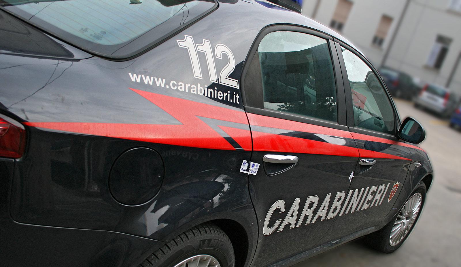 Francesco Barbanti ucciso sulla Militello-Palagonia