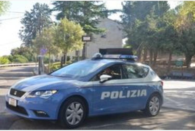 Sardegna, commando assalta portavalori a Iglesias