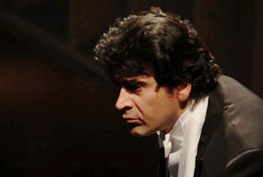Alberto Veronesi: polemiche su abbandono direzione Tosca