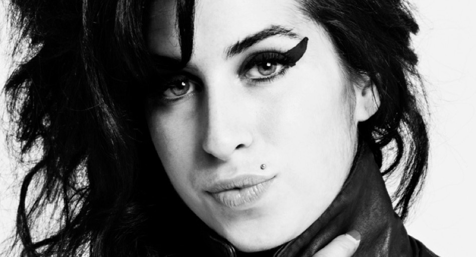 Amy Winehouse: ricordando un mito a 5 anni dalla morte