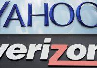 Verizon compra Yahoo! per 4,8 miliardi