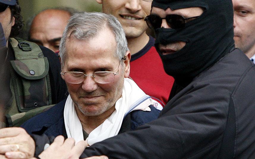 Bernardo Provenzano è morto a Milano: padrino della Mafia