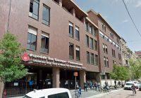 Meningite uccide studentessa di Milano