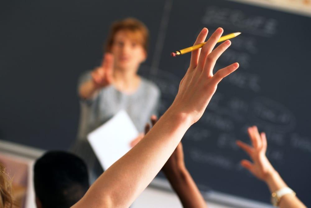 Istanze online per chiamata diretta docenti: Miur fa infuriare