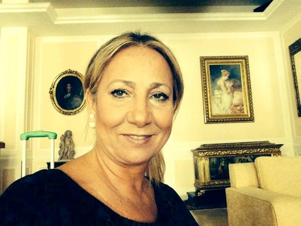 Anna Maria Jacobini è morta: esperta giornalista Rai