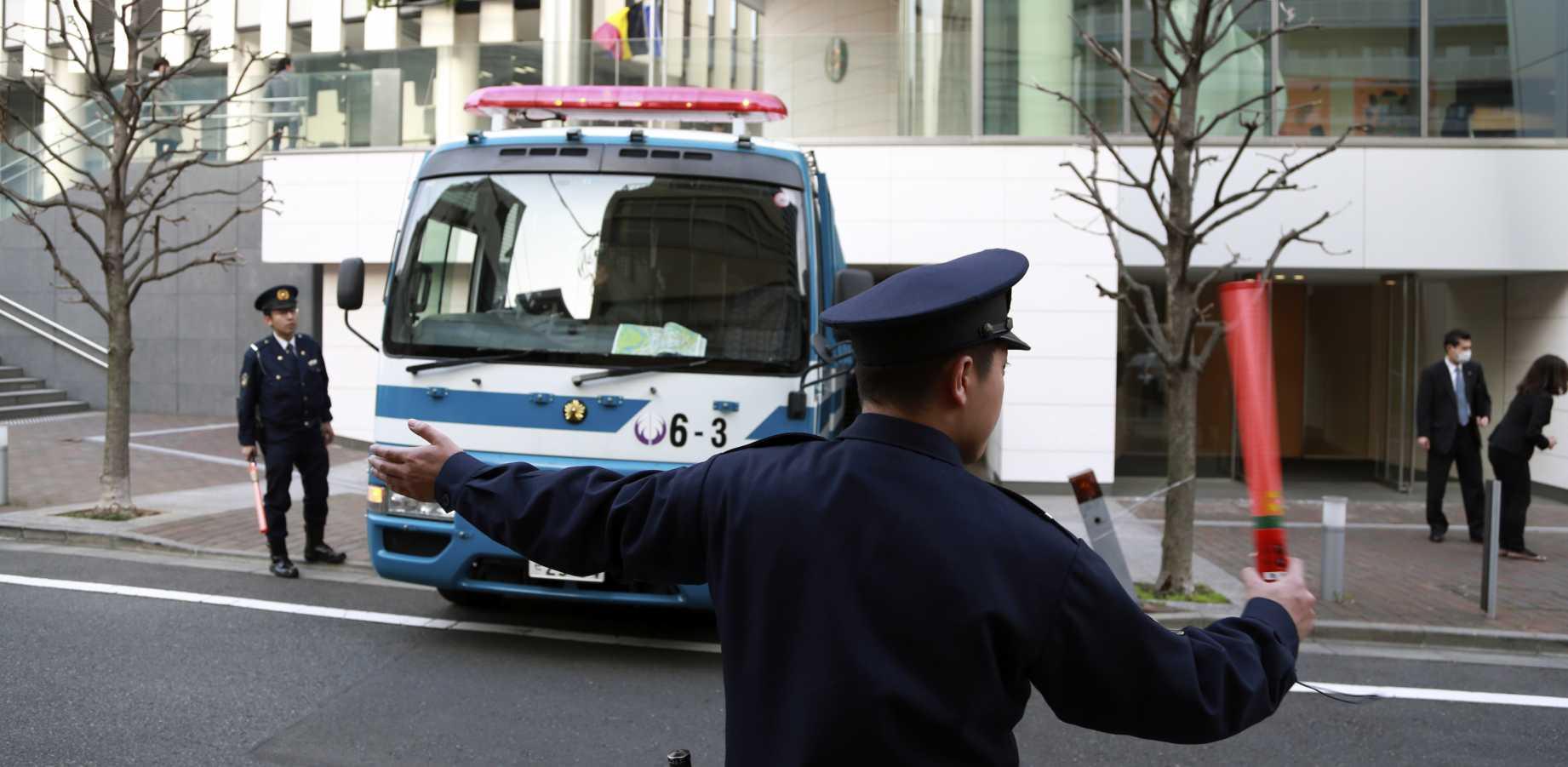 Giappone, accoltella 19 disabili in centro vicino Tokyo