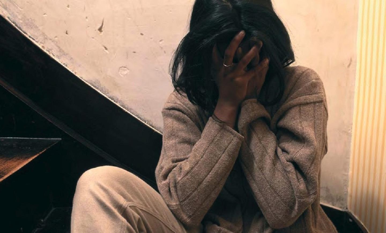 Stupro a Milano: romena subisce violenze in casa