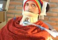 Max Fanelli è morto: Sla e legge sul fine vita