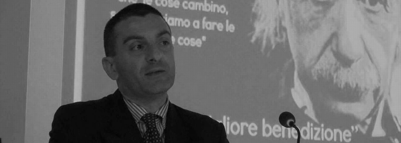 Alberghi a Roma: nuove acquisizioni Necci Hotels
