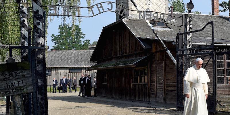 Polonia, Comunità Papa Giovanni XXIII creerà casa accoglienza per poveri ed emarginati