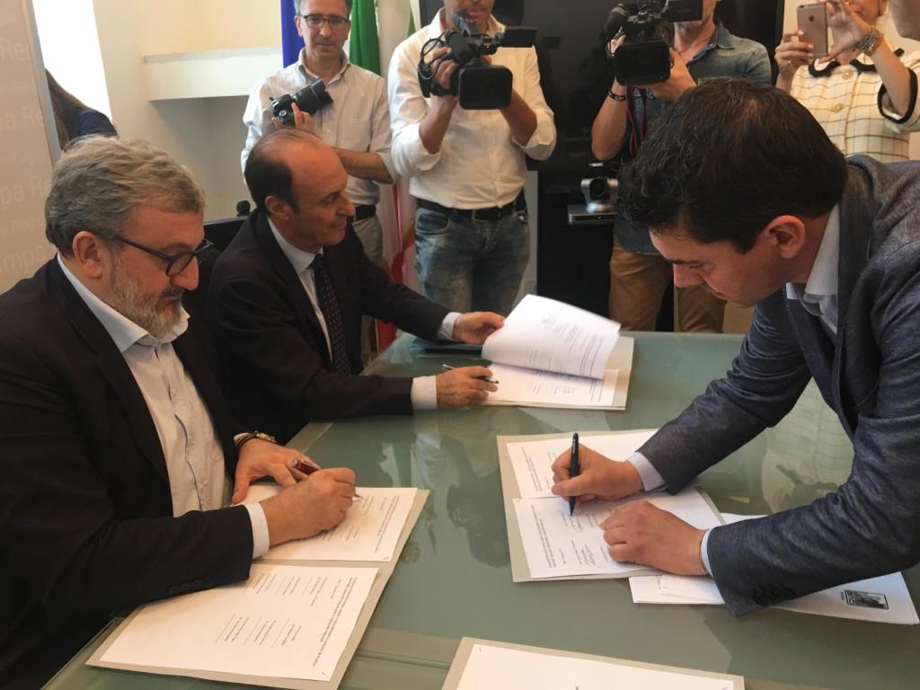 Reddito di dignità in Puglia: dal 29 luglio si possono presentare domande