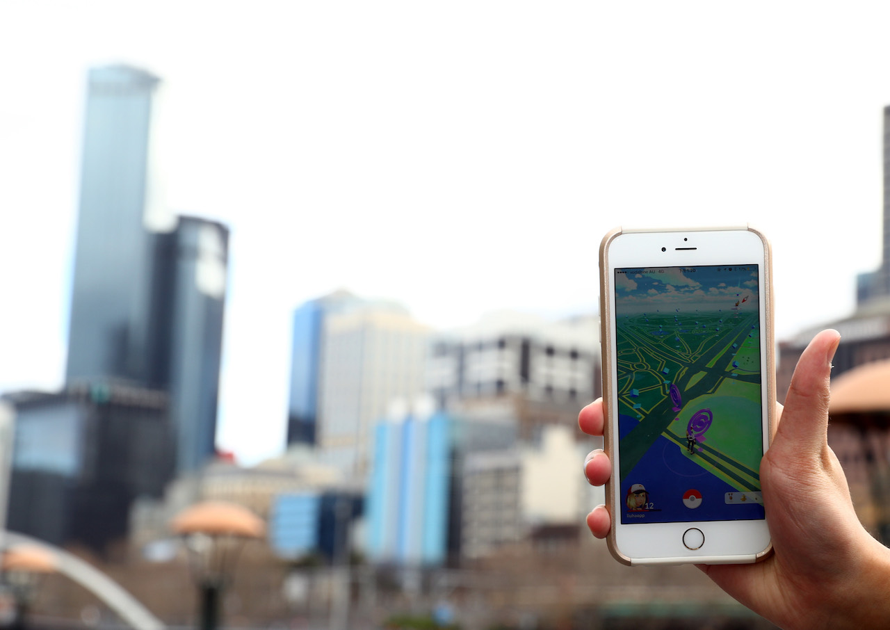 Pokemon Go, giovani di Padova a caccia di mostri alle 5 del mattino: multati