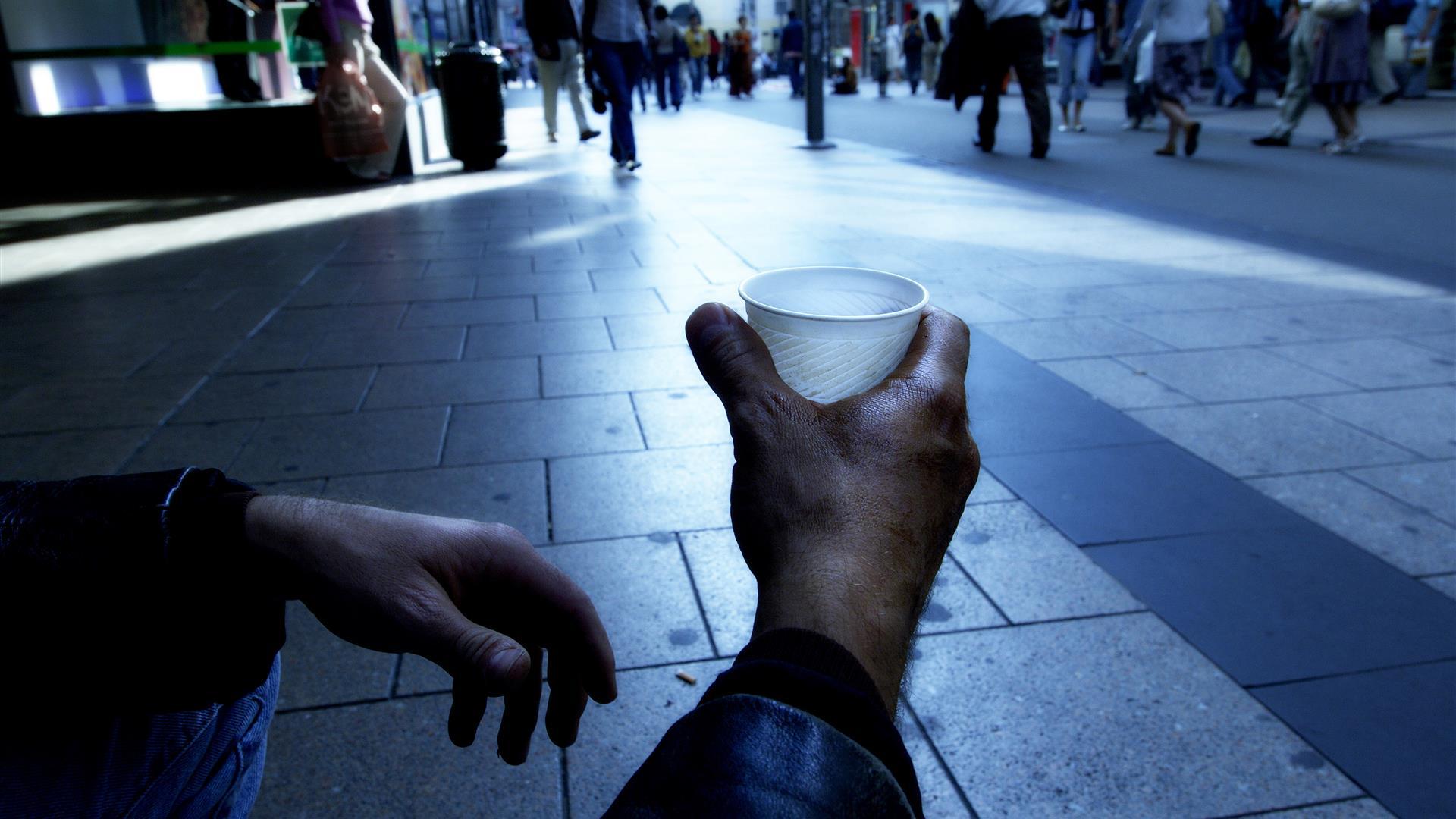 Reddito di inclusione: M5S critica Pd e Governo