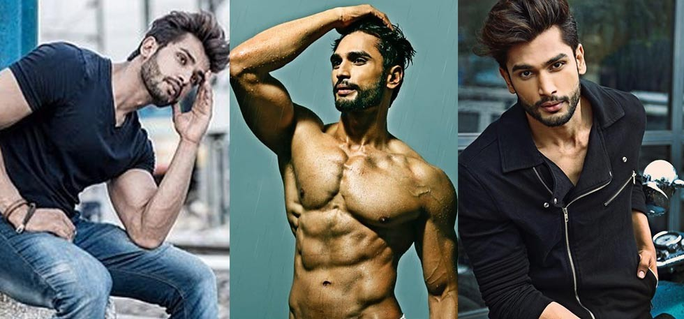 Rohit Khandelwal Mr World 2016: primo indiano a conquistare titolo