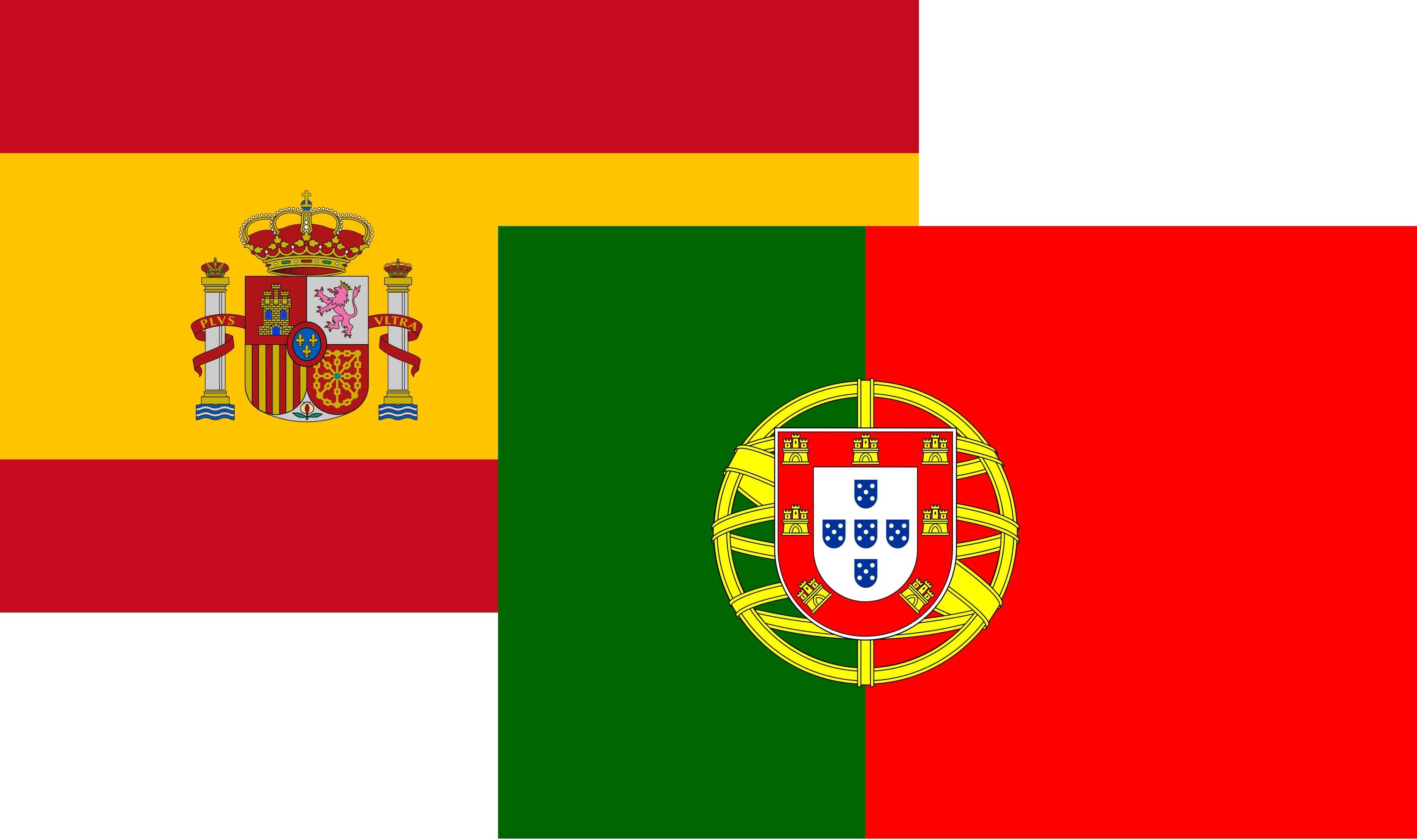 Deficit Spagna e Portogallo esorbitante: sanzioni in arrivo?