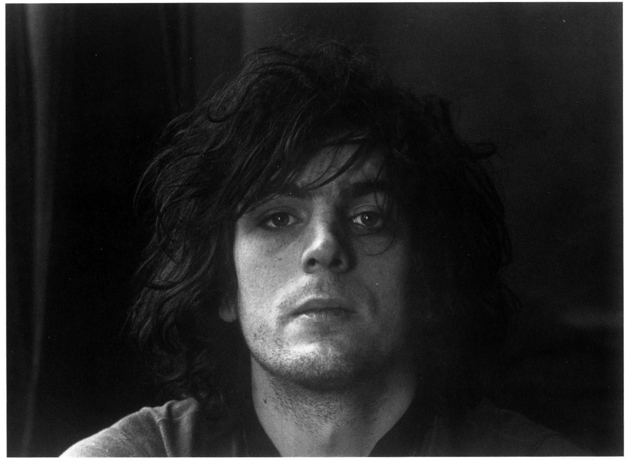 Syd Barrett: 10 anni fa moriva anima Pink Floyd