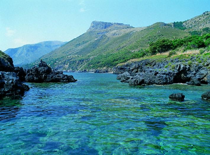 Spiaggia più bella d'Italia 2016: Maratea prima