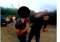 Disabile picchiato a San Teodoro, filmato online