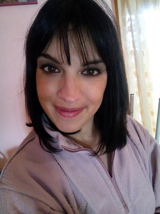 Deborah Laezza morta per overdose di eroina