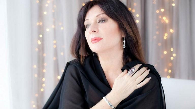 Daniela Dessì è morta: grande soprano