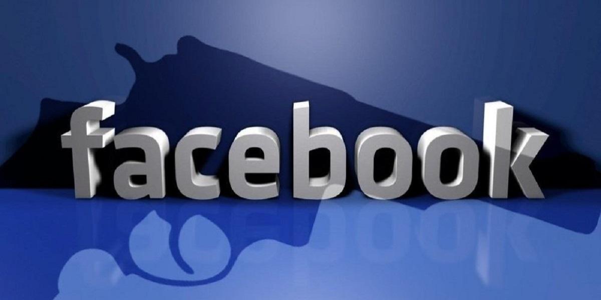 Spoleto, selfie con armi su Facebook