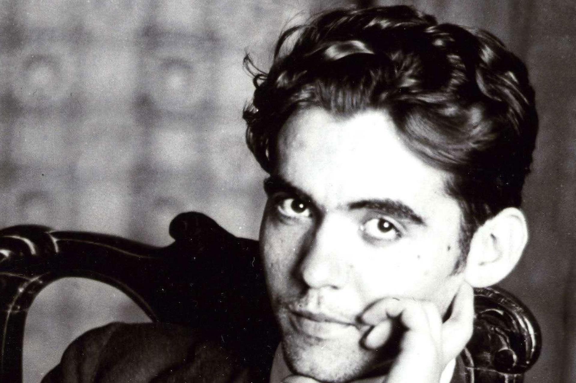 Garcia Lorca: magistrato argentino riapre il caso
