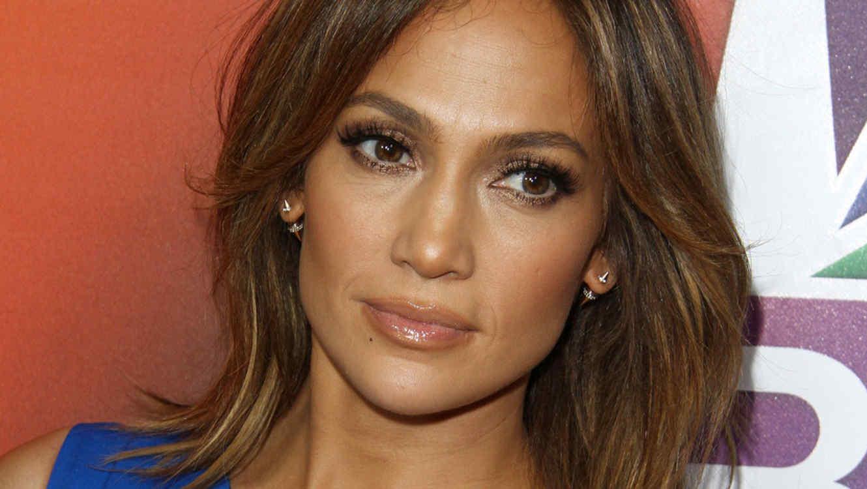 Jennifer Lopez incinta a 47 anni