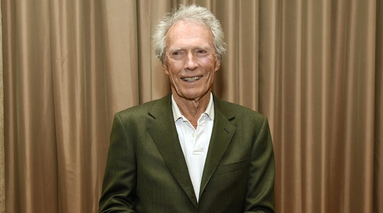 Clint Eastwood voterà Donald Trump