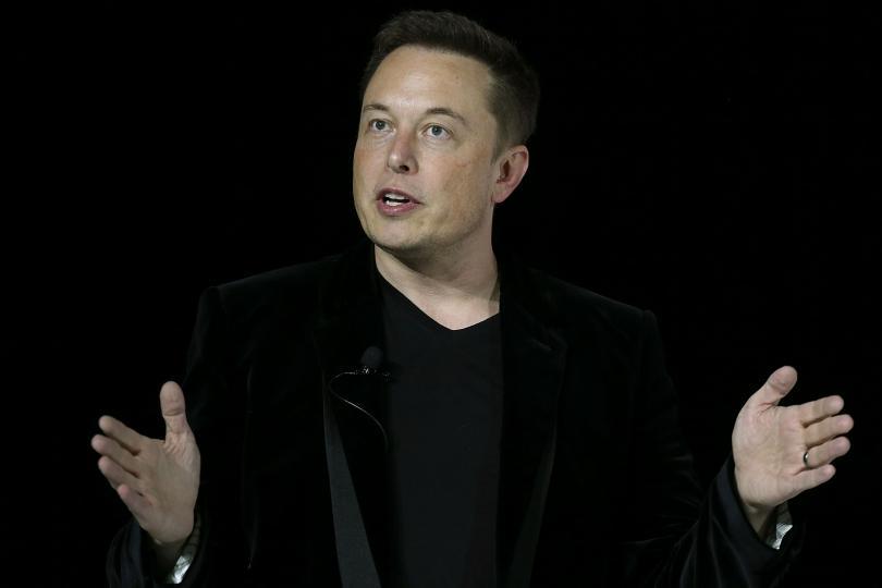Tesla Motors si fonde con SolarCity