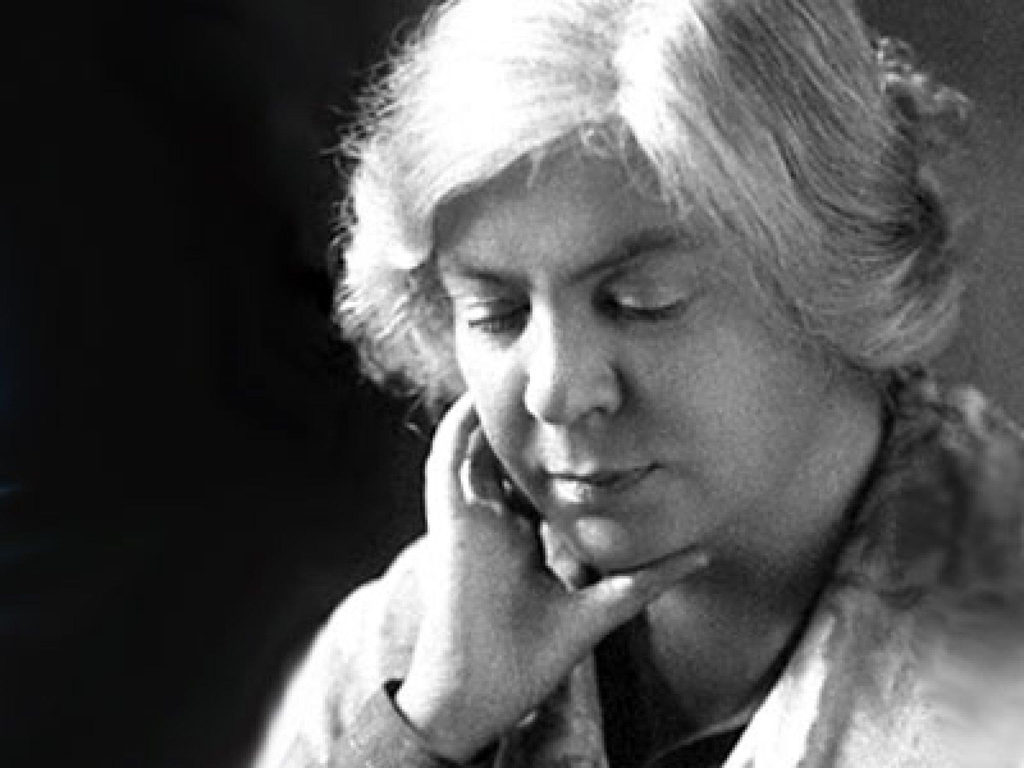 15 agosto 1936: Grazia Deledda moriva per cancro al seno