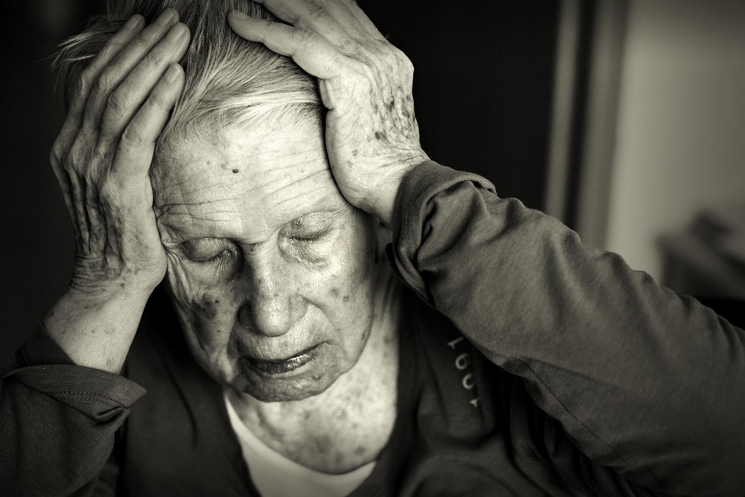 Alzheimer contrastato da antidolorifico