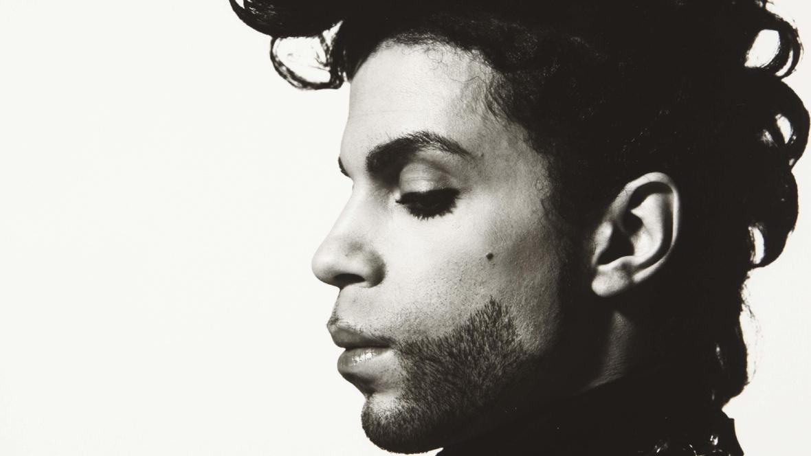 Casa-studio di Prince diventerà un museo
