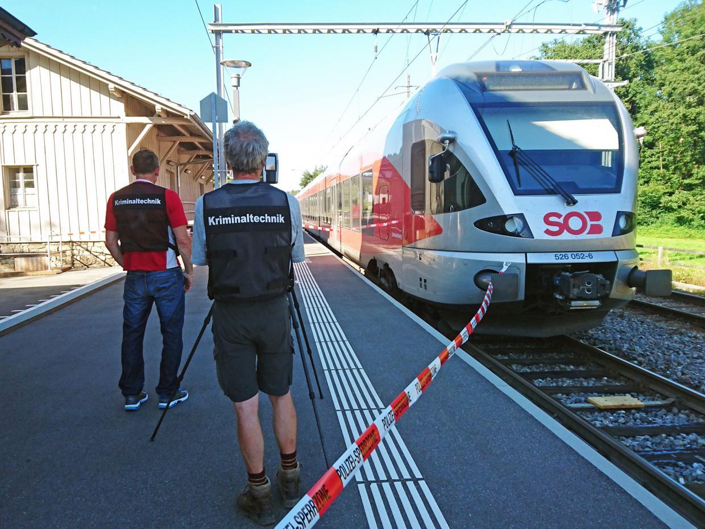 Austria, folle accoltella due persone