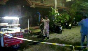 thailandia-bombe-resort-744x429