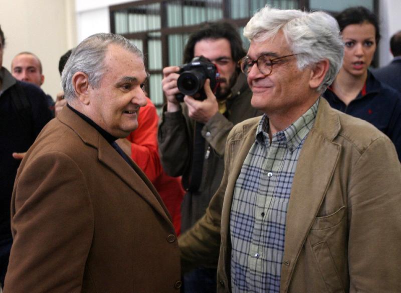 Mario Spezi è morto: addio a un grande giornalista