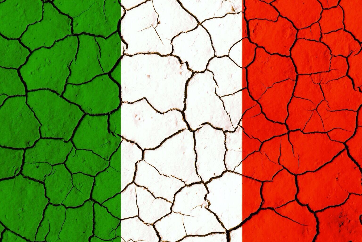 Istat: Pil fermo, Renzi è ottimista