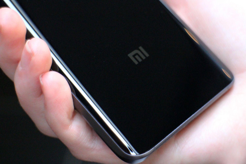 Xiaomi Mi 5S uscita