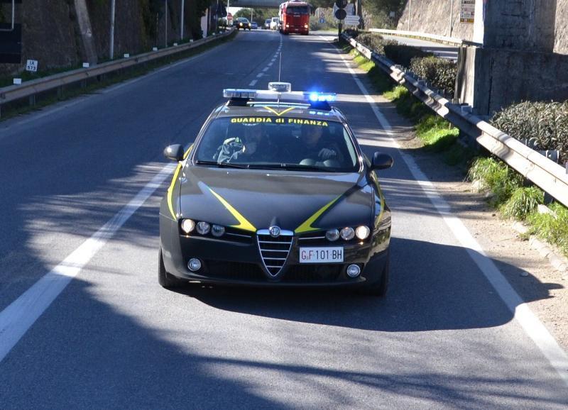 Cittadella, fondi comunali per spese private