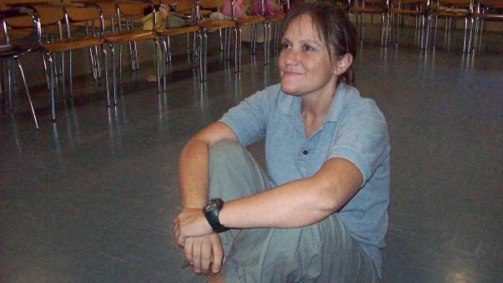 Clisteri al posto della chemioterapia: Giuditta Di Matteo è morta