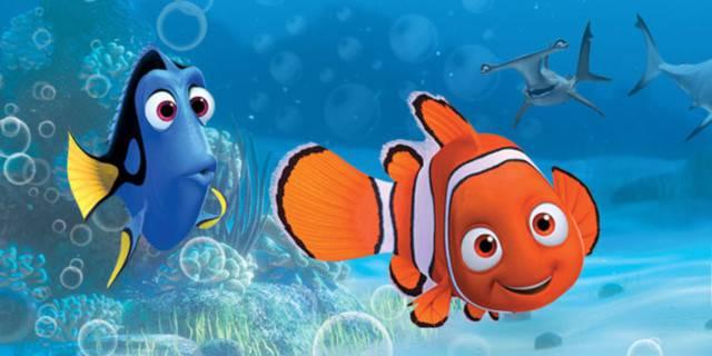 Al Cinema Alla Ricerca Di Dory: è in 3D? Trama, Trailer, Domande E Risposte