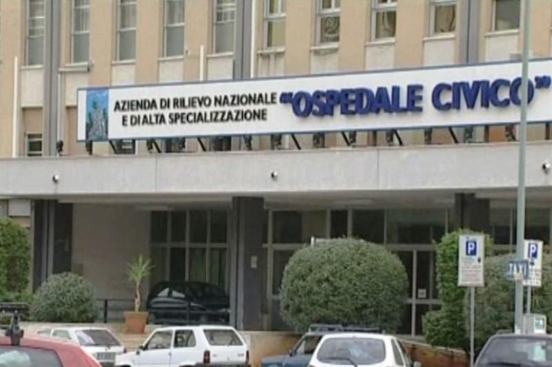 Elisa Patané ricoverata per sospetta meningite a Palermo