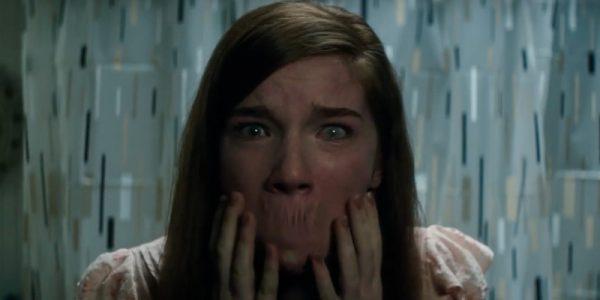 ouija l'origine del male trailer e uscita italia ottobre 2016