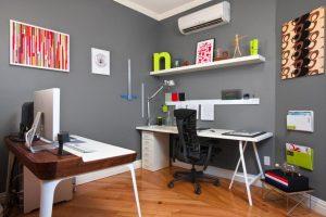 ufficio-lavoro-da-casa_819x546