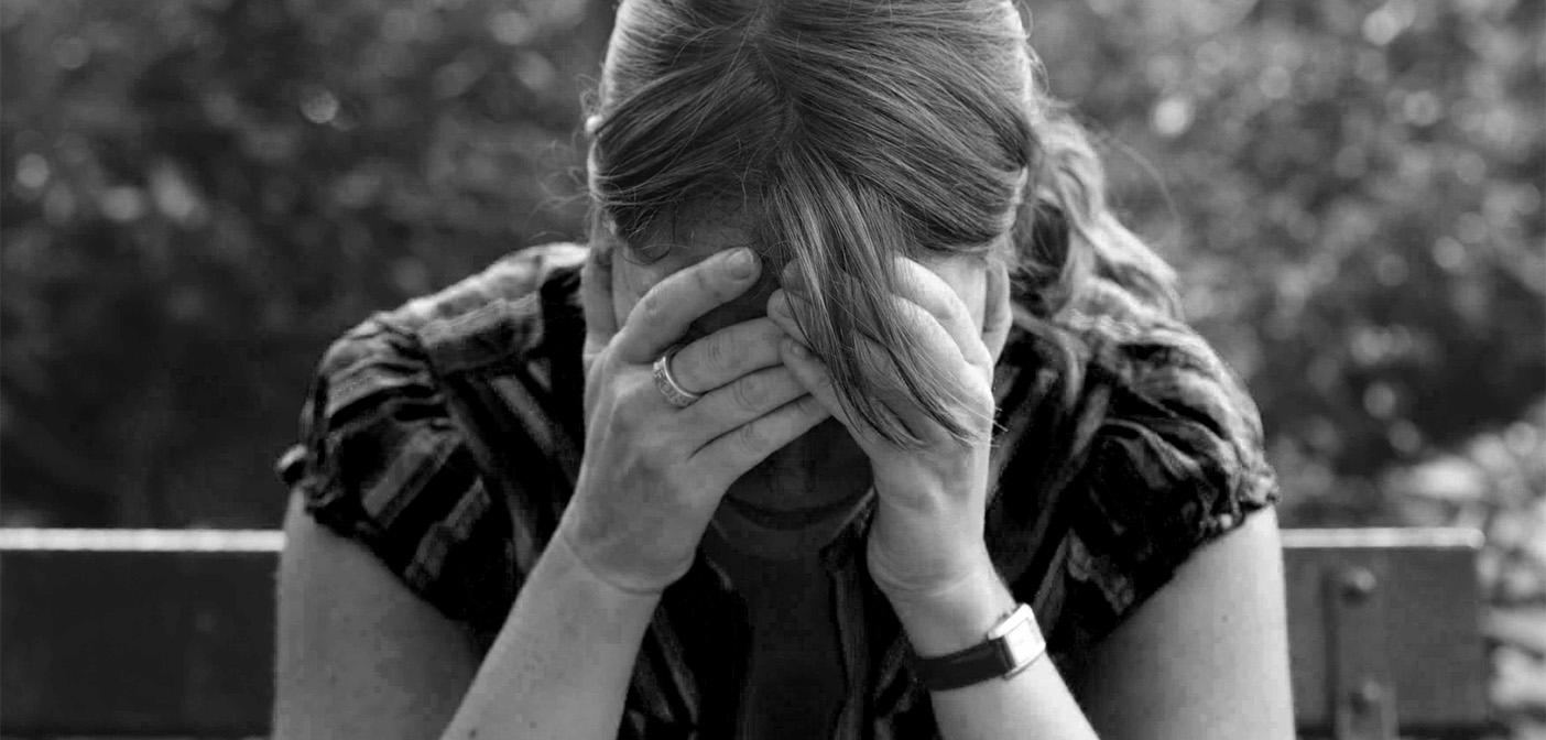 Favara, donna stuprata dal cognato