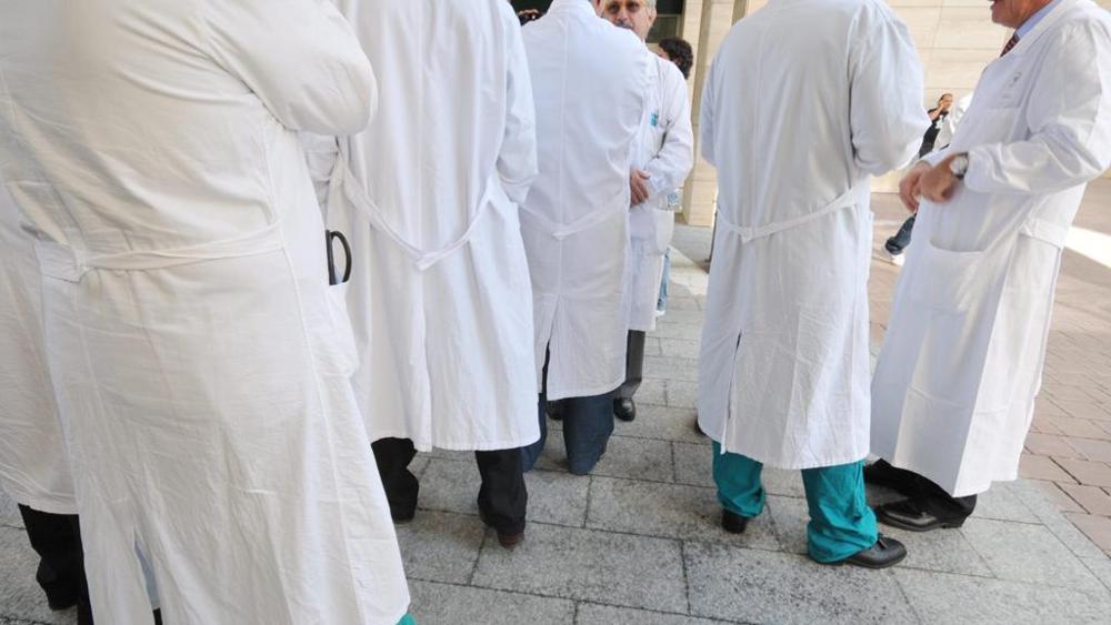 Piemonte, discussione su divieto di obiezione di coscienza nei consultori